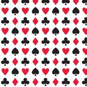 Rrrrjp_inwonderland_hearts_clubs_diamonds_n_spades300dpi_shop_thumb