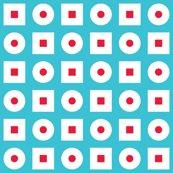 Rrjp_inwonderland_squares___dots_300dpi_shop_thumb