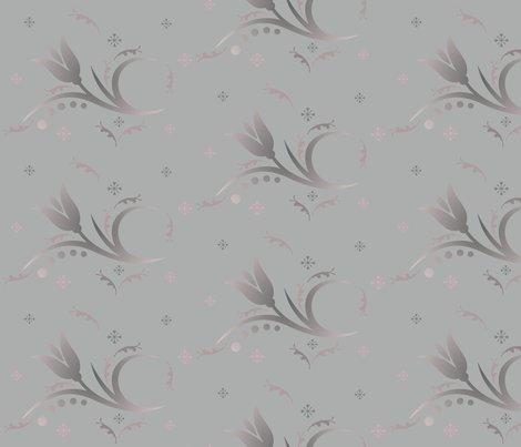 Rrrsi11tas1g1_shop_preview
