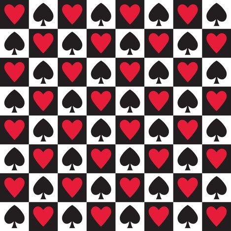 Rrrrrr0214_hearts_and_spades_300dpi_shop_preview