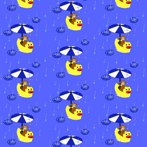 Rrrrrrrrrmi_ducky_ed_ed_ed_ed_ed_ed_ed_ed_ed_ed_shop_preview