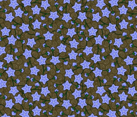 Rchinese_balloonflowers_-_paisley_shop_preview