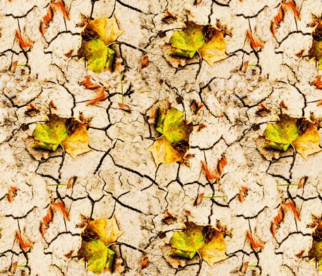A8 fabric by astarmiller on Spoonflower - custom fabric