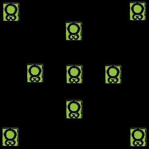 troll_crosses