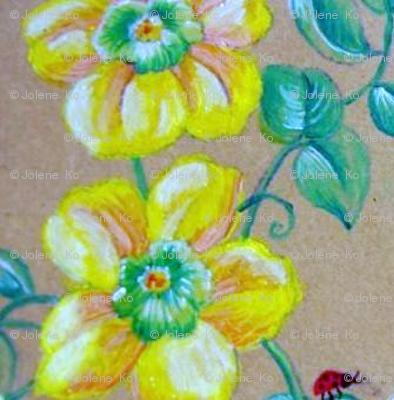 LadybirdLiz
