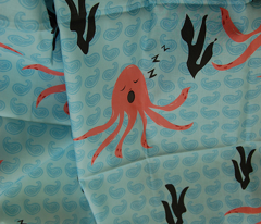 Rrrrsquid_fabric3_comment_68099_preview