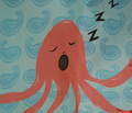 Rrrrsquid_fabric3_comment_68100_thumb