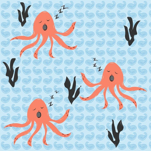 Rrrrsquid_fabric3_shop_thumb