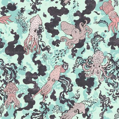 Squid-Ink_by_Teja_Jamilla