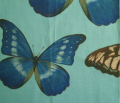 Rrrrrrrblue_butterflies_fabric_copy_comment_95487_preview