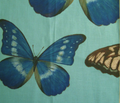 Rrrrrrrblue_butterflies_fabric_copy_comment_95487_thumb