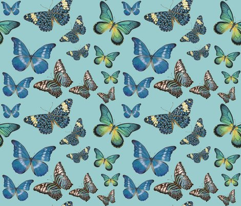 Rrrrrrrblue_butterflies_fabric_copy_shop_preview