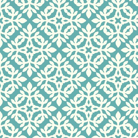 Rrmini-papercut2-cream-brt-turq_shop_preview