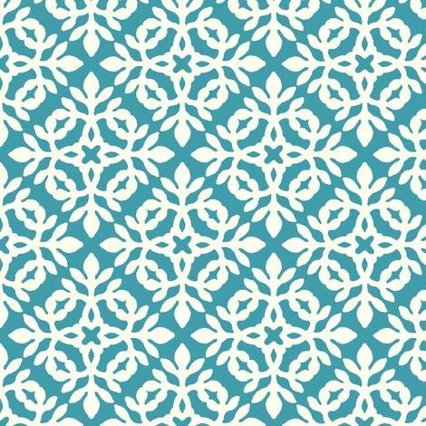 Rrmini-papercut2-cream-brt-bl-turq_shop_preview
