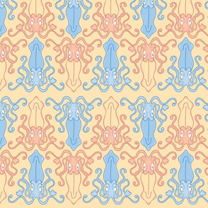squidpattern_final