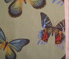 Rrrrgreen_multi_butterfly_fabric_comment_95134_preview