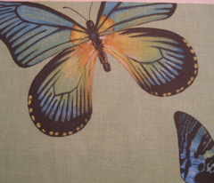 Rrrrgreen_multi_butterfly_fabric_comment_95135_preview