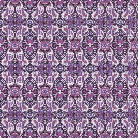 Rrrrvery_purple_e_shop_preview
