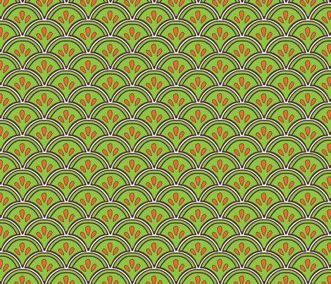 Rrfan_button_fabric_big_repeat_shop_preview