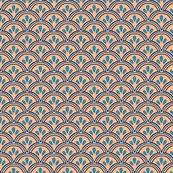 Rfan_button_fabric_big_repeat_shop_thumb