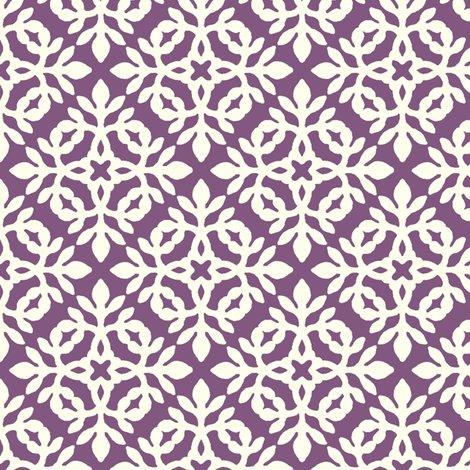 Rrrrmini-papercut2-cream-dk-berry_shop_preview