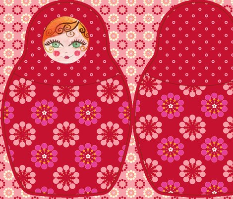 Rrrrcoussin_poupee_russe_rouge_shop_preview
