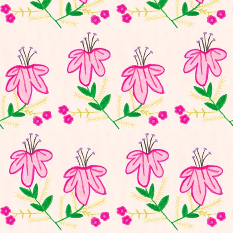 Rrrflower_pink_shop_preview