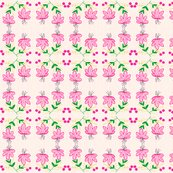 Rrrrflower_pink_shop_thumb