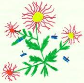Rrrflower_orange_shop_thumb