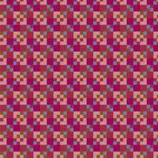 berry diagonal c06-4a