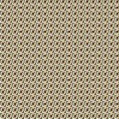 Beige Tweed