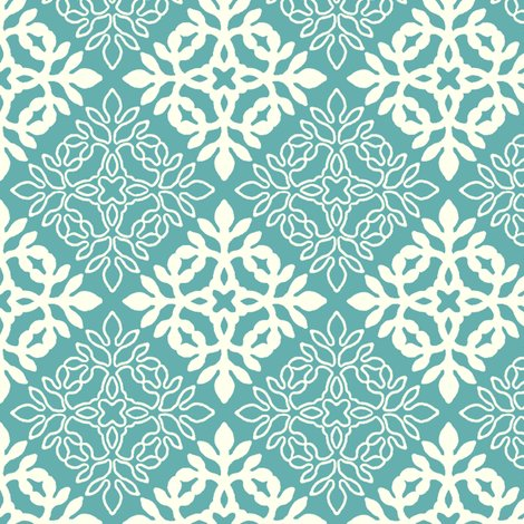 Rmini-papercut3-solid-outlns-brt-turq_shop_preview