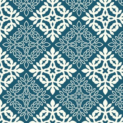 Rrmini-papercut3-solid-outlns-dp-peacock_shop_preview