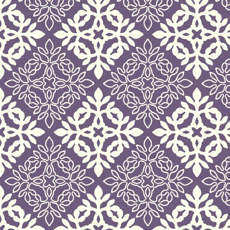 Rrmini-papercut3-solid-outlns-eggpl_shop_preview