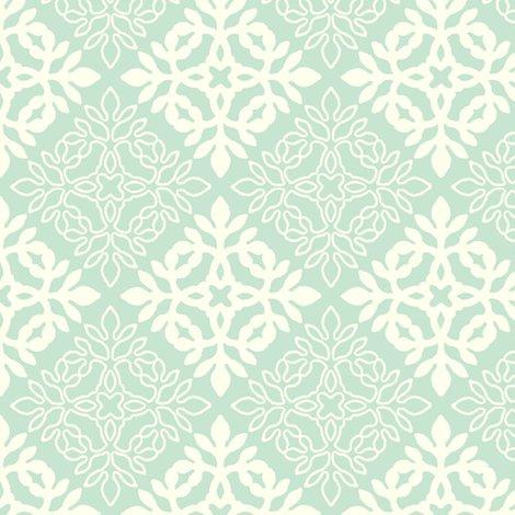 Rrrmini-papercut3-solid-outlns-ltgrn_shop_preview