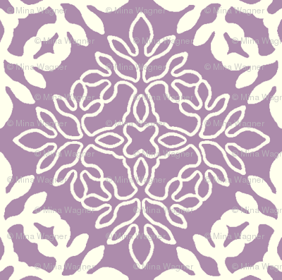 MAUVE mini-papercut3-solid-outlines