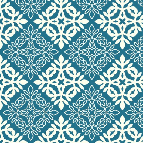 Rrmini-papercut3-solid-outlns-peacock_shop_preview