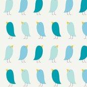 Rrrrrlittle_blue_birdies_shop_thumb