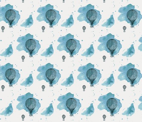 Rrrr4__bluebaloons_shop_preview
