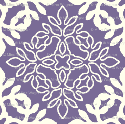 PURPLE mini-papercut3-solid-outlines