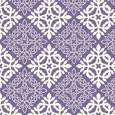 Rrmini-papercut3-solid-outlns-pur_shop_preview