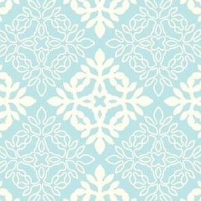 ROBINS-EGG mini-papercut3-solid-outlines
