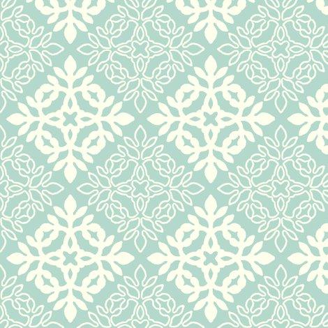Rrrrnewseaf-mini-papercut-solid-outlines_shop_preview