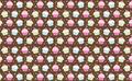 Cupcake_bright_pattern