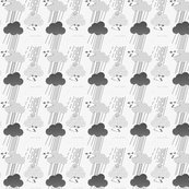 Rrrainyclouds.ai_shop_thumb