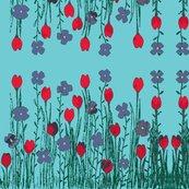 Rrrrcollage_flowers_shop_thumb