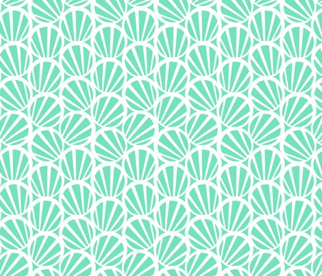 Rkittydesigns-mixedpatternoverlay8-2_shop_preview