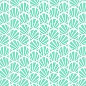 Rrkittydesigns-mixedpatternoverlay8-2_shop_thumb