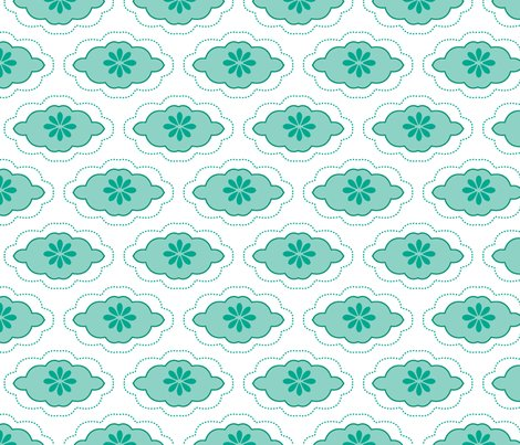 Rkittydesigns-mixedpatternoverlay9-8_shop_preview