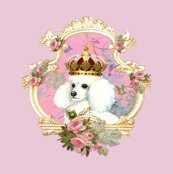 Rrrrrpoodle_princess_pink_roses_shop_thumb
